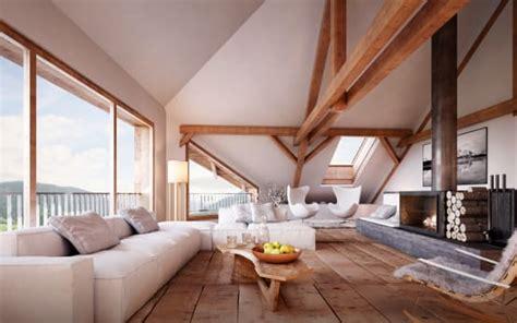 wohnideen rustikal modern rustikal modern die sch 246 nsten wohnideen f 252 r dein zuhause