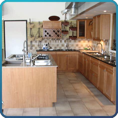 Heating Plumbing Supplies Ltd by York Heating Plumbing Electrical Supplies Ltd