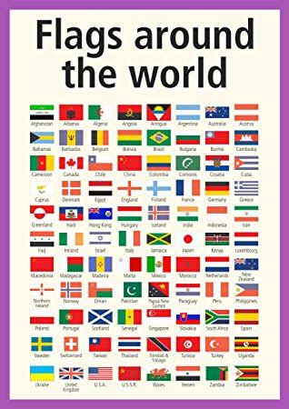 flags of the world ranked multicultural flags www pixshark com images galleries