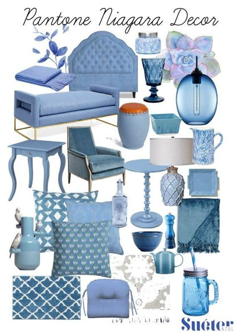 pantone home and interiors 2017 17 best images about color schemes 2017 2018 on pinterest