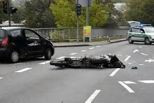 Motorrad Unfall Windeck by Motorrad Unfall In Wipperf 252 Rth K 246 Lnische Rundschau
