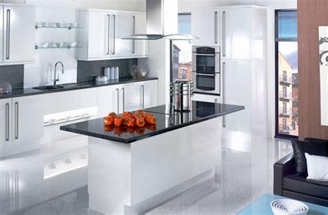 Black Kitchen Top by Kitchen Cabinets Malaysia Granite Kitchen Top Malaysia
