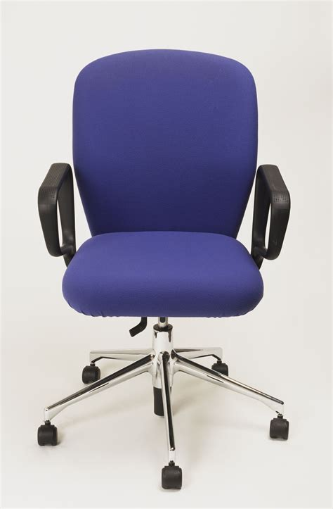 seat depth office chair adjustable seat depth herman miller sayl