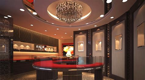 Interior Decoration Hyderabad Tagged False Ceiling Designs For Living Room Photos
