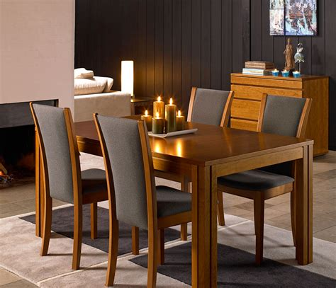 long dining room table wharfside long dining table ai23 danish wood dining