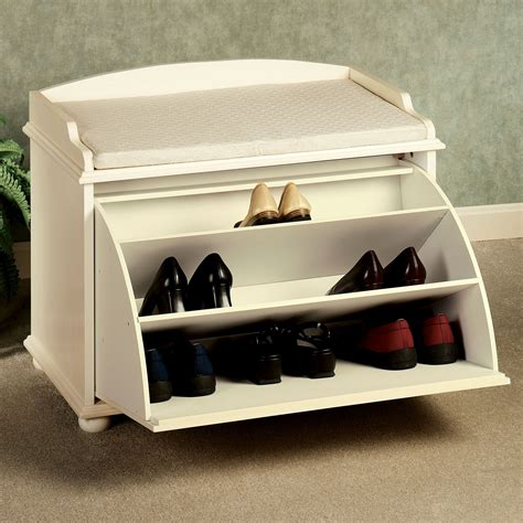 small storage benches 52 concept furniture for small shoe