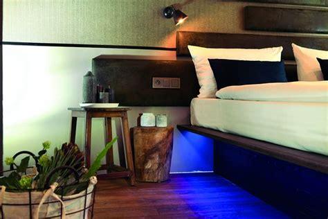design apartment zuffenhausen best western loftstyle hotel stuttgart zuffenhausen