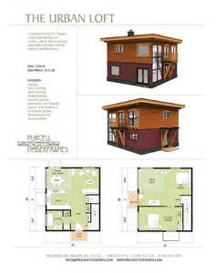 Urban Loft Floor Plan by Container House A Little Bigger Than What I Am Looking For