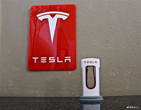 build your own ev charging station tesla diy aftermarket installations feature how to s