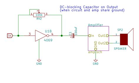 output capacitor selection output capacitor 28 images selection of output capacitors basic knowledge rohm tech web