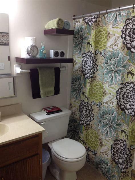 ideas  bathroom cabinets  toilet