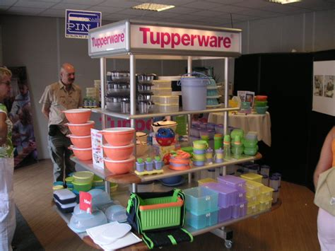 Saleeee Tupperware Murah T For 2 jual tupperware murah di jakarta selatan tedi