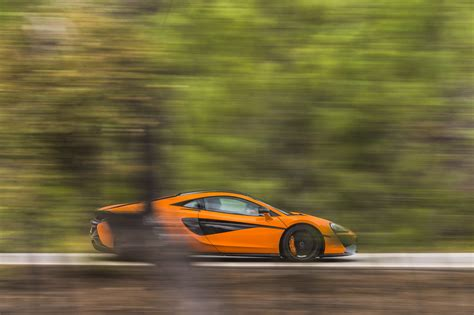 2016 mclaren 570s coupe picture 651558 car review