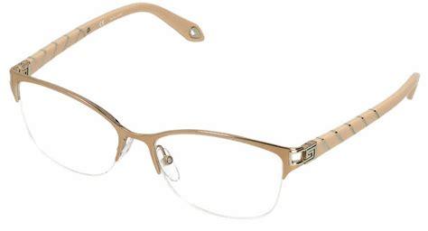 givenchy vgv a32 eyeglasses free shipping