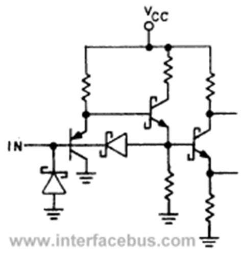 schottky diode in circuit electronics dictionary of electronic and engineering terms dictionary letter sa