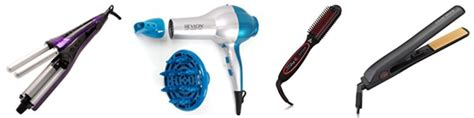 Hair Dryer Deals Canada canada today s deals save 30 on revlon 1875 watt ionic ceramic dryer other select