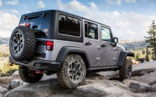new car models jeep wrangler 2014
