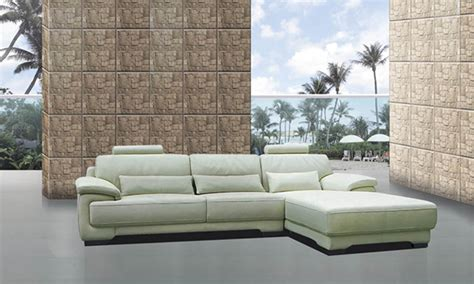 Modern L Shaped Sofa Designs Popular L Shape Sofa Set Designs Buy Cheap L Shape Sofa Set Designs Lots From China L Shape Sofa
