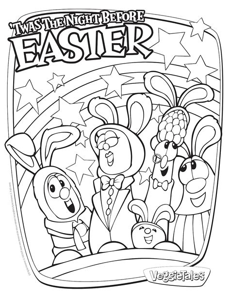 B 52 Coloring Pages by Here Is The Happy Meal Mario Coloring Page The