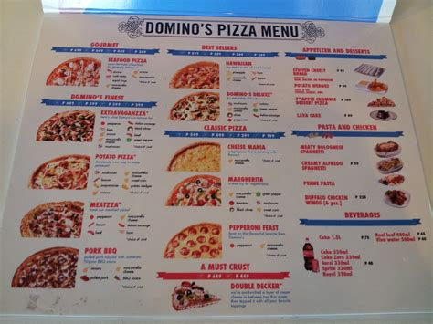 domino pizza online delivery domino s pizza buy 1 get 1 everyday times of refreshing