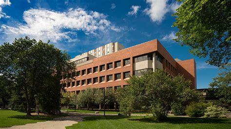 Mba Office Of Alberta by Centre For International Business Studies Alberta School