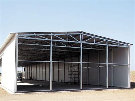 capannoni bergamo cls carpenteria produzione capannoni industriali bergamo
