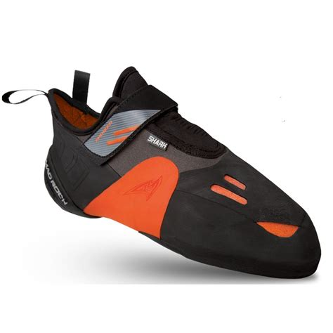rock climbing shoes australia mad rock shark 2 0 climbing shoe at wall toys
