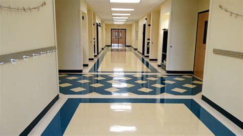 top 28 flooring lubbock the tile market flooring 2502 50th st lubbock tx wood flooring