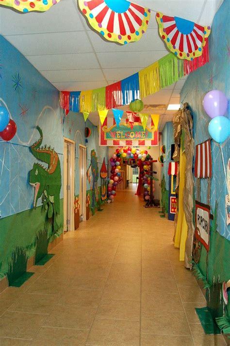 themes for college hallways 23 best school hallway ideas images on pinterest school