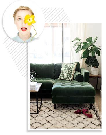 home decor mom blogs 12 best home decor blogs for inspiration shutterfly