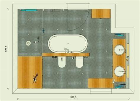 ideen für pool decks badezimmer moderne badezimmer mit sauna moderne