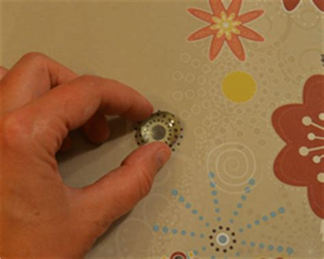tutorial membuat gantungan kunci anggur dari manik akrilik cara membuat kalung dari tutup botol art energic