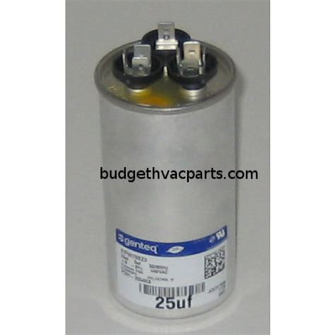 97f9895 ge capacitor ge dual capacitor 97f9895 28 images ge capacitor z97f9895 28 images 97f9895 ge genteq