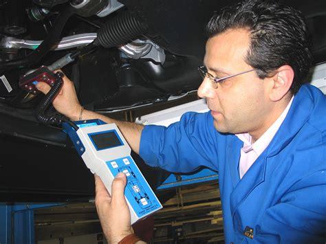 Auto Mechaniker kfz mechatroniker wikipedia