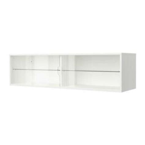 Wandschrank Kaufen by Ikea Wandschrank Mit Schiebet 252 Ren Galant In Landau Ikea