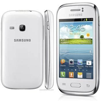 download mp3 cutter for galaxy y samsung galaxy young s6310 mp3 sk