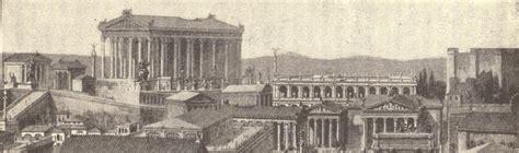 greco roman architecture georges dum 233 zil 171 greco roman world