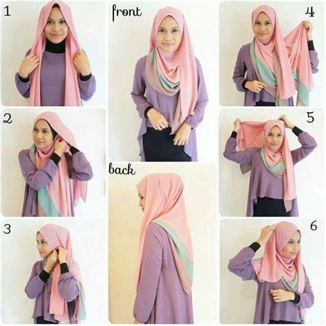 tutorial radiusite instagram hijabs hijab tutorial and hijab styles on pinterest