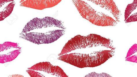 makeup wallpaper tumblr makeup ideas 187 makeup wallpaper tumblr beautiful makeup
