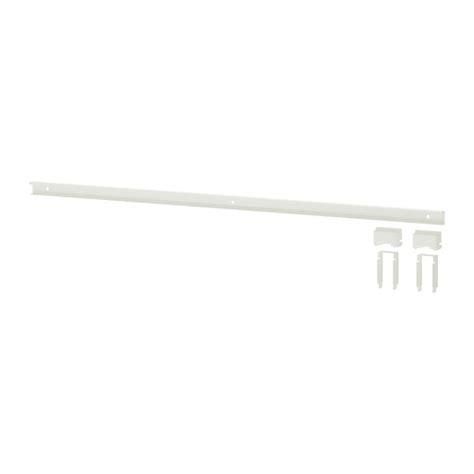 picture rail ikea algot mounting rail 66 cm ikea