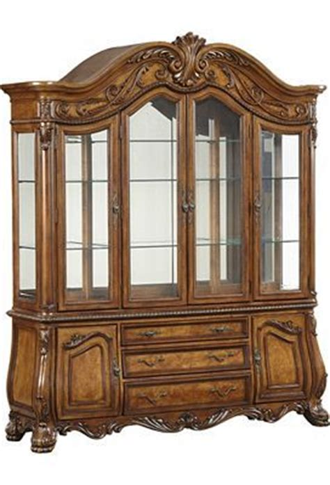 images  china cabinets  pinterest traditional shops  villas