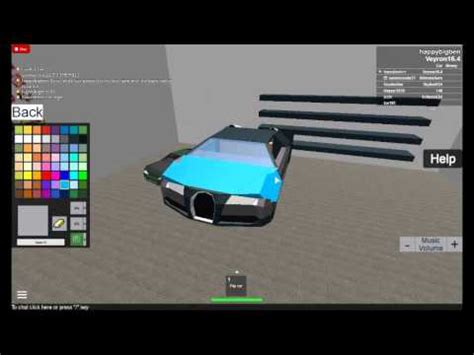 roblox street racing unleashed codes roblox street racing unleashed beta 1 2 2 how to put
