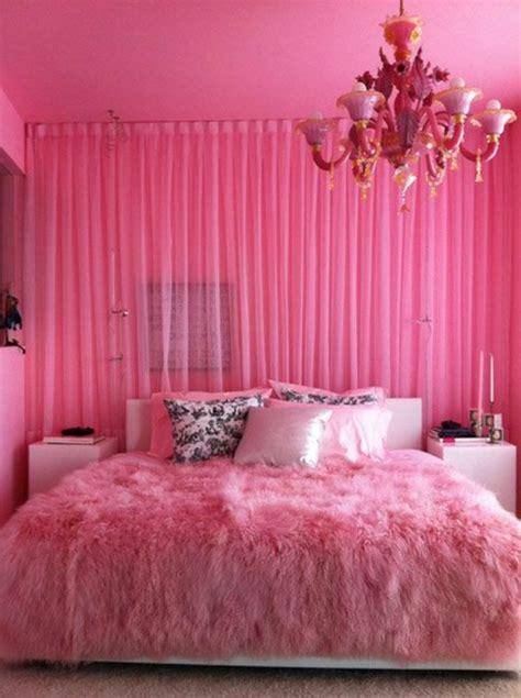 schlafzimmer umgestalten schlafzimmer gestalten rosa schlafzimmer das beste