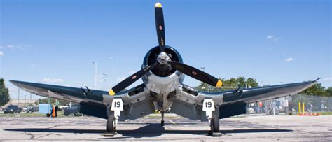 Home Planes by Vought F4u Corsair Modeler S Online Reference