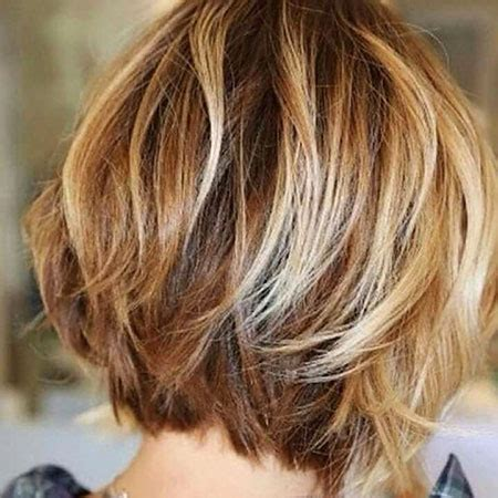 Layered Bob Hairstyles 2017 by Layered Bob Hairstyles 2017 The Best Hairstyles