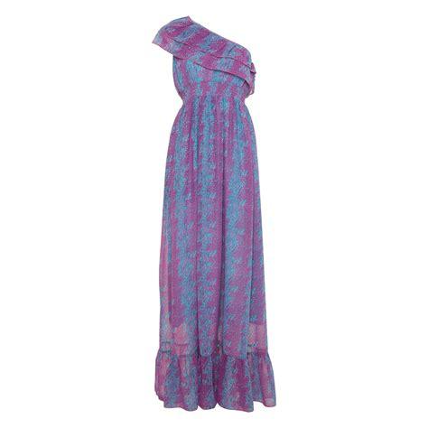 Maxi Dress evening maxi dresses maxi dresses maxi dresses for