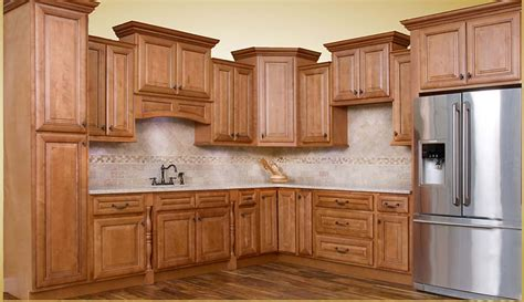 walnut ridge cabinetry kitchen cabinet company great