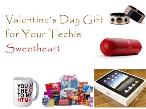 Valentine Day Special Gifts To Amaze Your Sweetheart | day special gifts to amaze your sweetheart 28 images