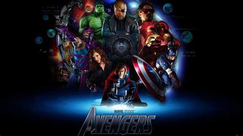 35 best avengers wallpaper for desktop avengers desktop wallpapers wallpaper cave