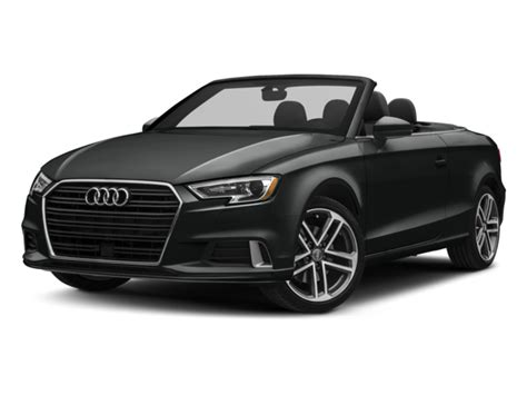 Audi A3 Cabriolet Brochure by 2018 Audi A3 Cabriolet In Montreal At Audi Popular 2018